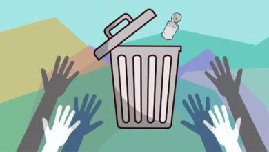 Photo of «World Cleanup Day». Як мешканцям Львівщини долучитися до акції