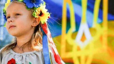 Photo of 79% українців вважають, що державну мову мають знати всі, – дослідження