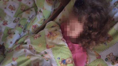 Photo of П'яна львів'янка заявила у поліцію про «зникнення» 4-річної доньки, поки дівчинка спала у дитсадку
