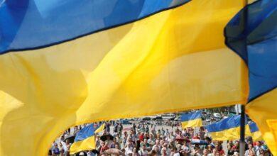 Photo of 52% українців вважають, що в країні не порушують прав російськомовних громадян
