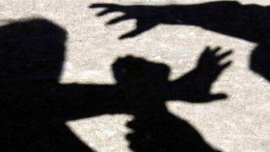 Photo of До п'яти років тюрми «світить» 16-річному новороздільцю, який вбив чоловіка
