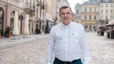 Photo of Ярослав Рущишин: «Голос» вимагає виділити кошти з «ковідного» фонду для шкіл