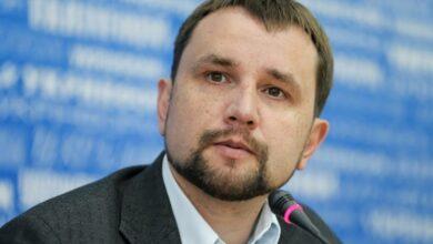 Photo of Володимир В'ятрович: «Ми зупинили русифікацію вищої освіти»