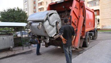 Photo of Львів знову «підкине» Стрию і Буську більше 1 млн грн за сміття
