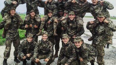 Photo of Сім'ям загиблих в авіакатастрофі на Харківщині виділять по 1,5 млн грн допомоги