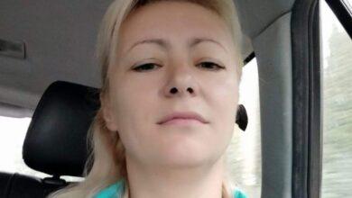 Photo of На Львівщині розшукують 40-річну жінка, що зникла три тижні тому