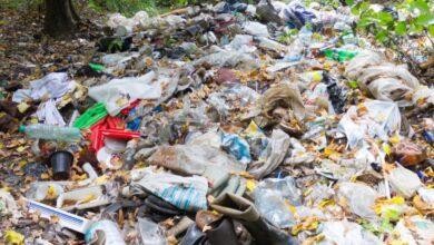 Photo of На Львівщині виявили майже 400 стихійних сміттєзвалищ. Держекоінспекція готує позов на посадовців ЛМР та ЛОДА