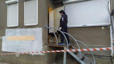 Photo of Вбивство в одеській аптеці: поліція затримала підозрюваного