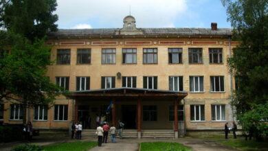 Photo of Львівський фізико-математичний ліцей вчетверте очолив рейтинг шкіл України