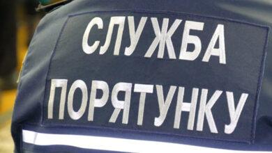 Photo of У Рясне-Руській рятувальники зняли з горища чоловіка з інсультом