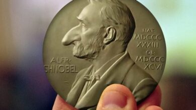 Photo of Українські науковці отримали Шнобелівську премію з фізики