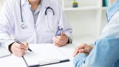 Photo of 60% українців вважають, що медицина в Україні має бути частково платною, – опитування