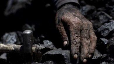 Photo of На КЗРК прибутки менші, витрати вищі, а людей на шахтах більше — експерт