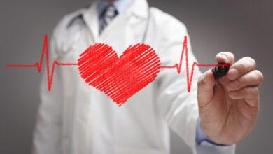 Photo of Коронавірус особливо небезпечний для людей з хворобами серця, – медик