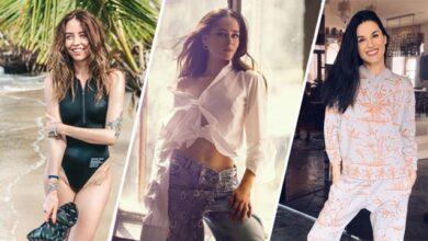 Photo of Відомі та успішні: 7 найкрасивіших жінок українського шоу-бізнесу