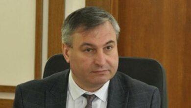 Photo of Covid-19 забрав життя тих, хто і так був тягарем для оточуючих – головний епідеміолог Молдови