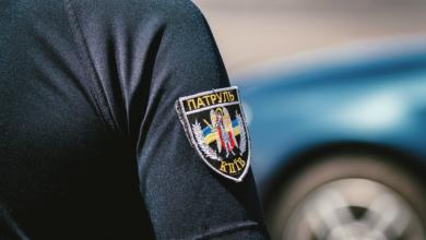 Photo of На Дніпропетровщині поліцейського підозрюють у катуванні чоловіка