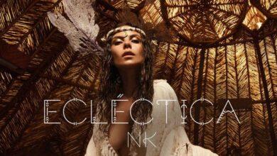 Photo of Eclectica: Каменських випустила іспаномовний альбом