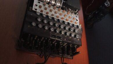 Photo of Гра в імітацію: як розшифрування нацистських кодів допомогло закінчити Другу світову війну