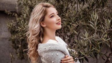 Photo of Підробила довідку: російську фігуристку Сотскову дискваліфікували на 10 років