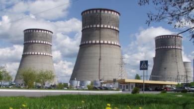 Photo of Через фейк про викид радіації на Рівненській АЕС відкрито справу – що загрожує