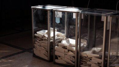 Photo of Суми сягають $100 тис.: які партії найбільше витрачають на рекламу у Facebook