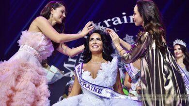 Photo of Залаштуки конкурсу Mrs. International: що змушувало чоловіків розстебнути ґудзики на сорочках