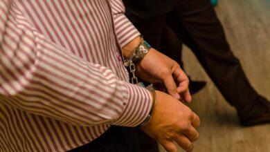 Photo of Катував та стріляв над головою: у Києві судитимуть іноземця, який викрав 21-річного хлопця