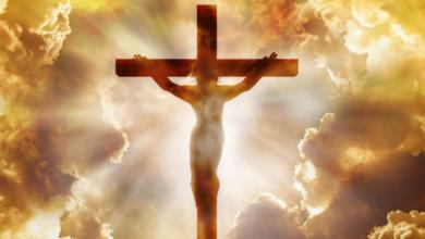 Photo of Воздвиження Хреста Господнього: традиції, прикмети, заборони