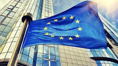 Photo of Саміт ЄС-Україна в Брюсселі перенесли з 1 на 6 жовтня
