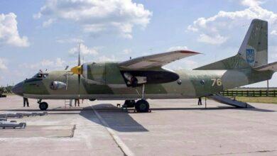 Photo of Завод Антонов готовий долучитися до встановлення причин аварії Ан-26