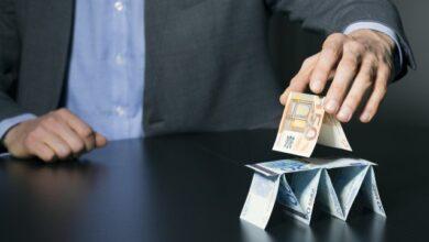 Photo of Як працювала перша фінансова піраміда в Україні King's capital – інтерв'ю засновника