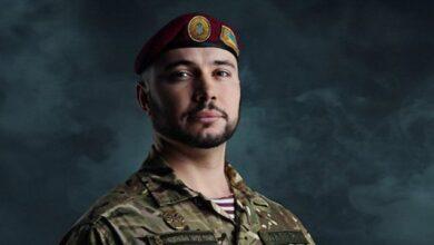 Photo of Справа Марківа: вирок італійського суду оголосять у листопаді
