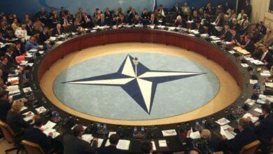 Photo of Столтенберг закликав Грузію прискорити підготовку до членства в НАТО