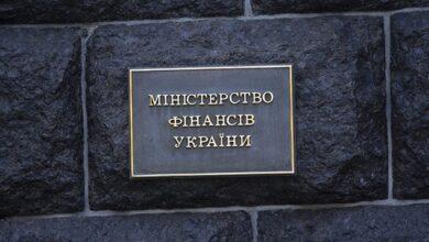 Photo of На асфальт та будівництво: на що витрачаються гроші з українського Covid-фонду