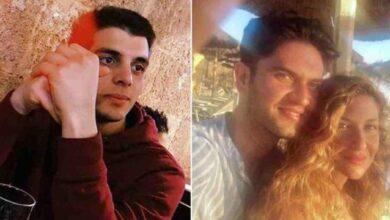 Photo of Вони були занадто щасливі: в Італії чоловік зізнався у вбивстві арбітра та дівчини