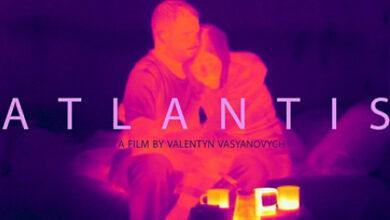 Photo of Фільм про перемогу України у війні номінують на «Оскар»