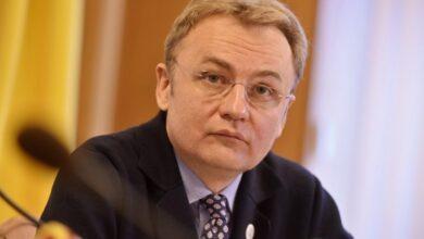 Photo of Садовий виконав лише 30% своїх обіцянок, – аналітики