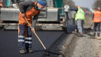 Photo of У Садового згадали про дорогу, яку обіцяли збудувати ще до Євро-2012