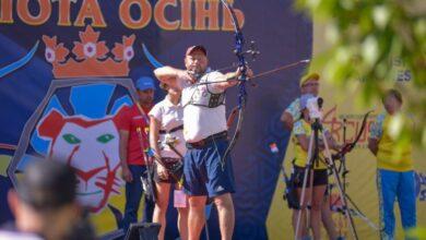 Photo of Міжнародні змагання «Золота осінь 2020»: у Львові нагородили найкращих лучників