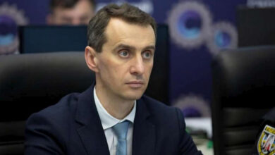 Photo of Віктор Ляшко: «Жорсткого карантину не буде, якщо ми дотримуватимемося протиепідемічних норм»