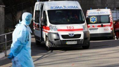 Photo of Місія потрапити у лікарню або що робити, якщо хворому на Covid відмовляють у госпіталізації