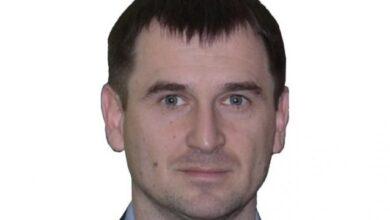 Photo of Прокуратуру Львівщини очолить 35-річний Антон Войтенко