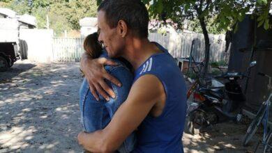 Photo of На Радехівщині розшукали зниклу безвісти 14-річну школярку