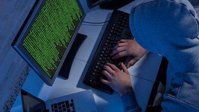 Photo of Хакери зламали сайти обласних управлінь поліції та поширили фейки