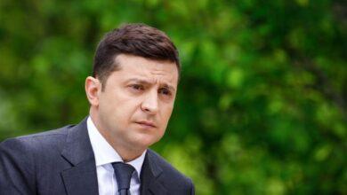 Photo of Зеленський вимагає більше показових «посадок» хабарників