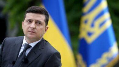 Photo of Зеленському не довіряють 53% українців