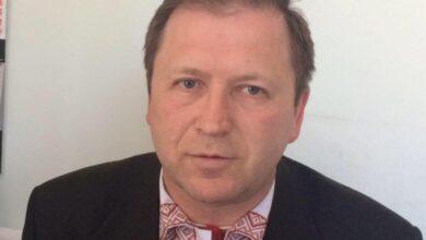 Photo of Зеленський призначив нового голову Яворівської РДА