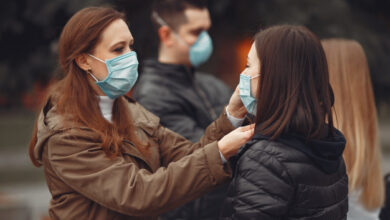Photo of На Львівщині коронавірус підхопили вже 15 500 людей