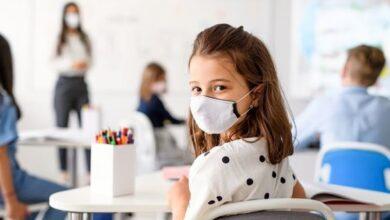 Photo of Як організувати навчальний процес під час пандемії